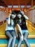 dinda_pantyhose-shorts-08