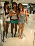 dinda_pantyhose-shorts-09