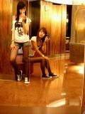 dinda_pantyhose-shorts-11