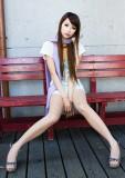 dinda_pantyhose-shorts-12