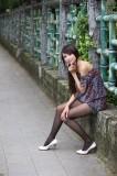 dinda_pantyhose-shorts-15