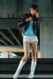 dinda_pantyhose-shorts-28