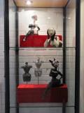 gernot-fetish-exhibition-amsterdam-28