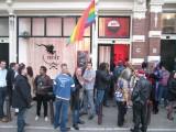 gernot-fetish-exhibition-amsterdam-29