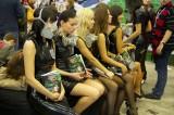 latex-dress-09