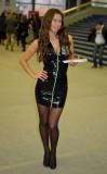 latex-dress-14