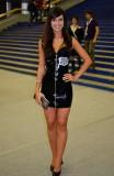 latex-dress-16