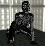 latex-fetish-bondage-art-15