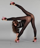 pantyhose-creations-11