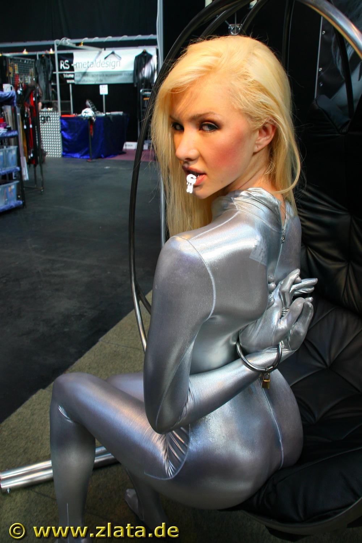 Nude Porn Pics Gangbang squad demo videos