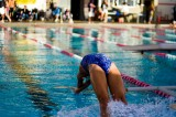 swimming-01