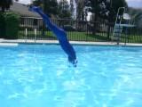 swimming-in-zentai-36
