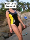 latex-swimsuit-03