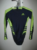 Pre-owned Adidas leotard - gone for $307.00