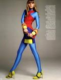 marina_linchuk-02-blue-shiny-catsuit