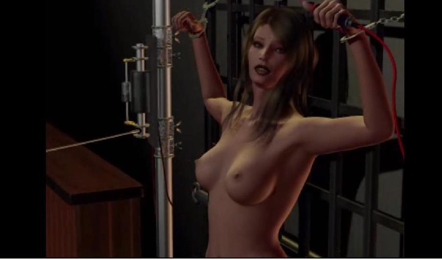 nude woman home self photos