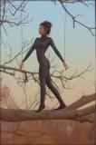 lycra-catsuit-08