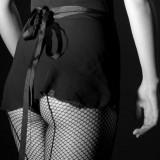 back-seams_pantyhose-14
