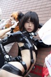 gantz-cosplay-shimohira-reika-0003
