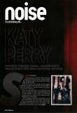 katy_perry-188-kova-t-leggings-loaded