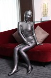 marcy_anarchy_zentai-01-silver