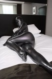 marcy_anarchy_zentai-08-silver