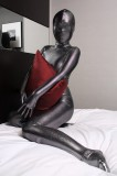 marcy_anarchy_zentai-11-silver