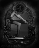 pantyhose-stockings-black-and-white-02