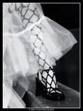 pantyhose-stockings-black-and-white-13