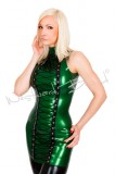 westwardbound-07-green-laced-latex-dress