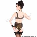 westwardbound-17-transparent-latex-lingerie