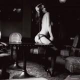 pantyhose-stockings-black-and-white-51