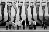 pantyhose-stockings-black-and-white-53