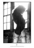 pantyhose-stockings-black-and-white-57