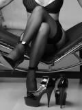 pantyhose-stockings-black-and-white-59