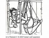 self-bondage-art-131