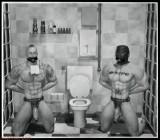bound-human-toilet-96