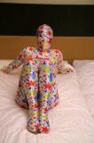 marcy_anarchy_zentai-19-kids-pajamas