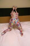 marcy_anarchy_zentai-25-kids-pajamas