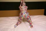 marcy_anarchy_zentai-26-kids-pajamas