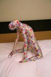 marcy_anarchy_zentai-27-kids-pajamas