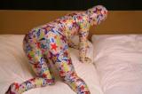 marcy_anarchy_zentai-29-kids-pajamas