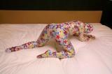 marcy_anarchy_zentai-30-kids-pajamas