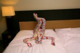 marcy_anarchy_zentai-32-kids-pajamas