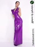purple-latex-dress-05