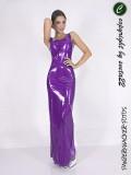 purple-latex-dress-07