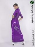 purple-transparent-latex-dress-02