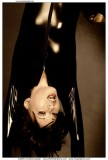 kumi-shiny-lycra-catsuit-suspended-14