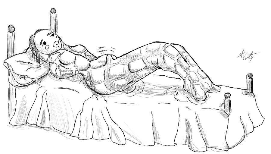 Eiza gonzalez nude phots