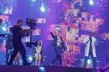 Eurovision-2012-06